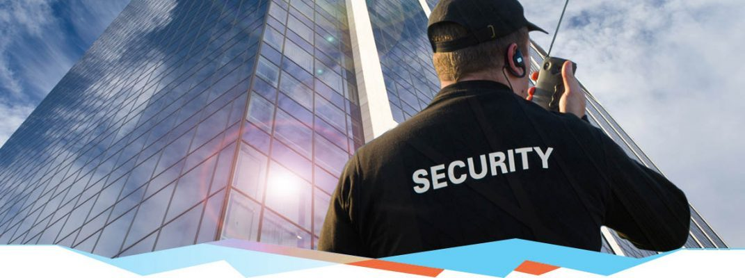 Senior Sales Consultant – Security$320k OTE Uncapped