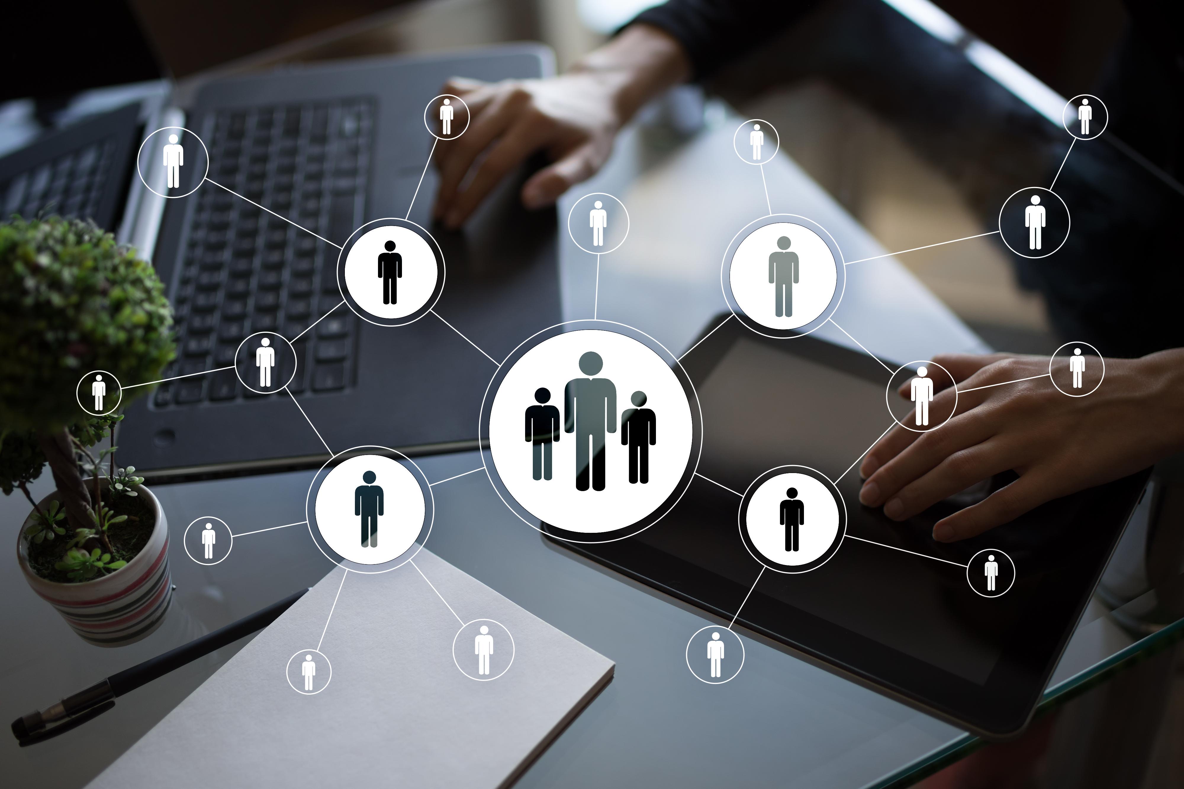 Enterprise Business Development Manager – Sydney – $250k OTE!