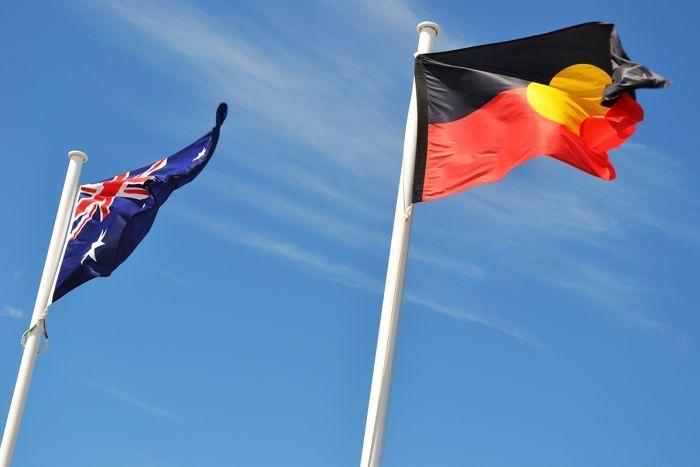 Living the Australian Dream….. Bro!