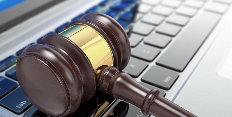 Account Executive – Sydney – SaaS & Legal Tech